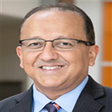 Dr. Rashid Bashir